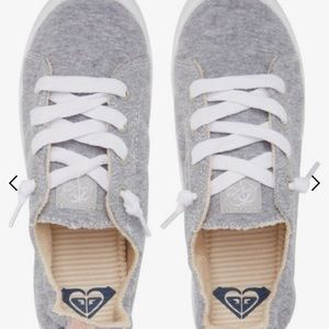 Roxy | Bayshore slip on sneakers